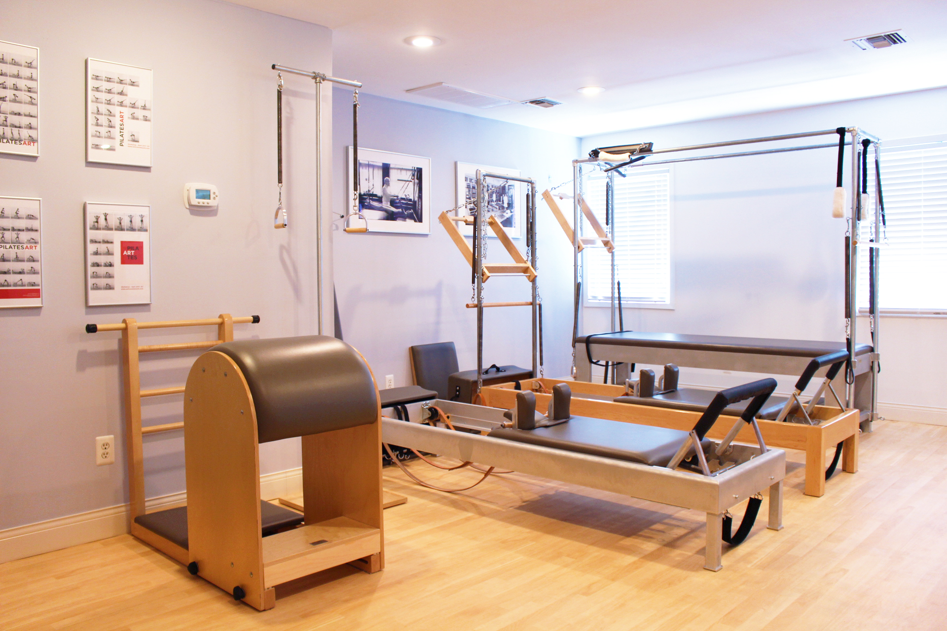 port-jefferson-pilates